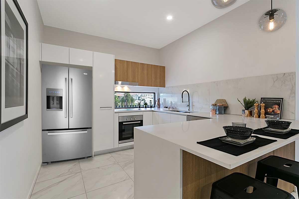 apartments brisbane sale   SEQ Property Call 1300 789 956