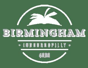 The Birmingham
