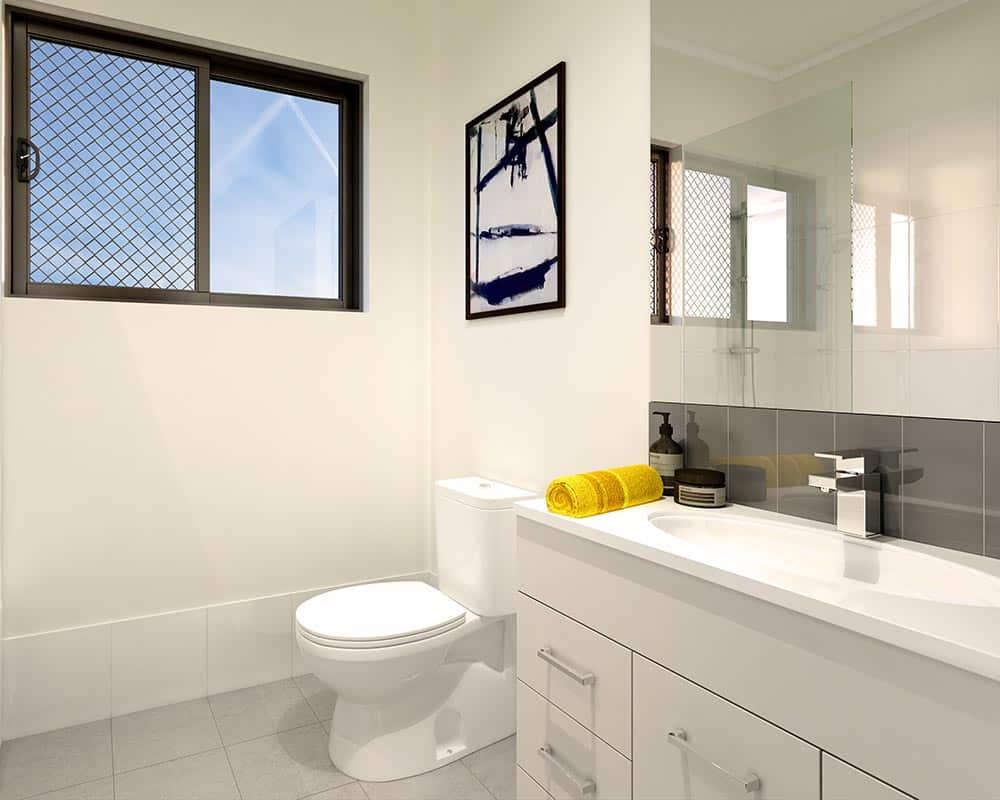 Townhouses Brisbane SEQ Property Services